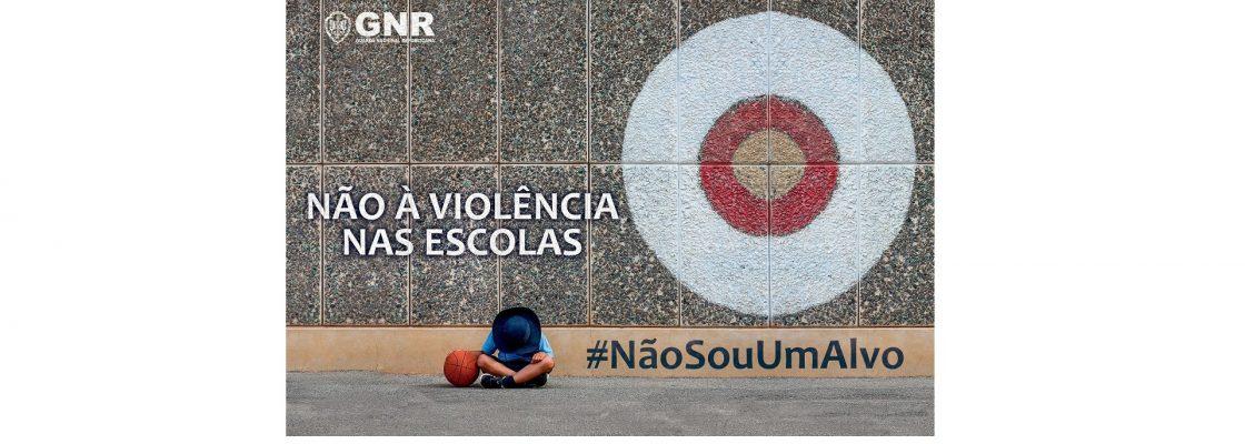 Dia Internacional para a Não Violência e Paz nas Escolas