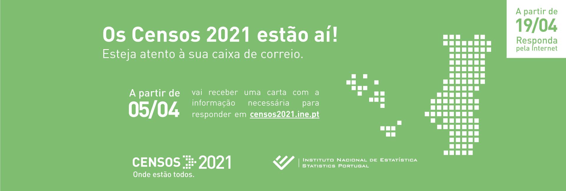 censos 2021_2021