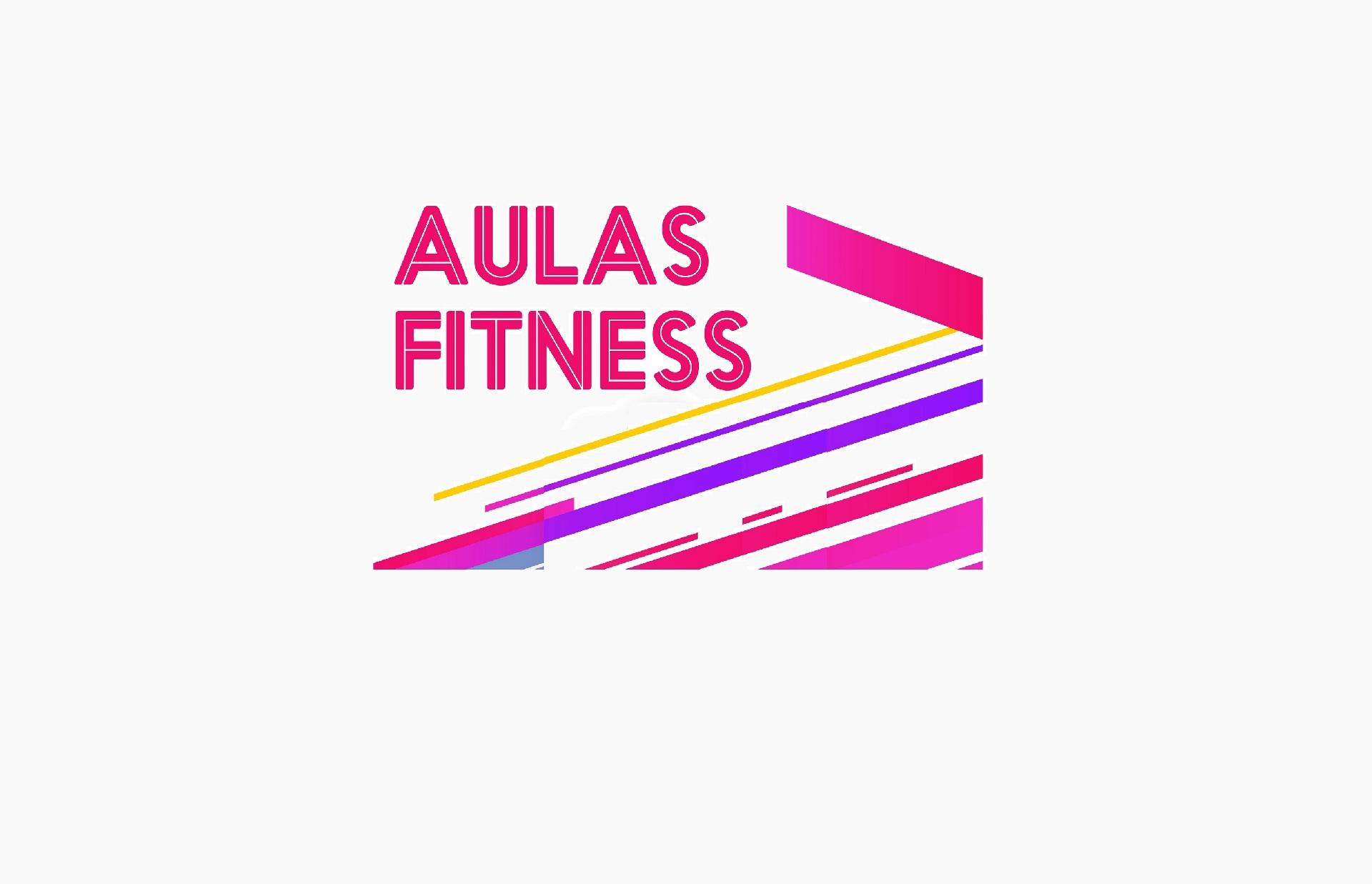 Aulas Fitness 2021