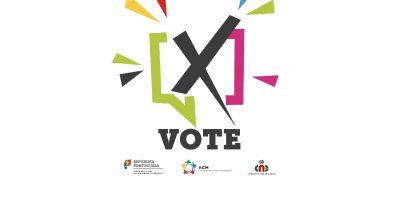 Informação-direitos eleitorais e recenseamento eleitoral das comunidades imigrantes