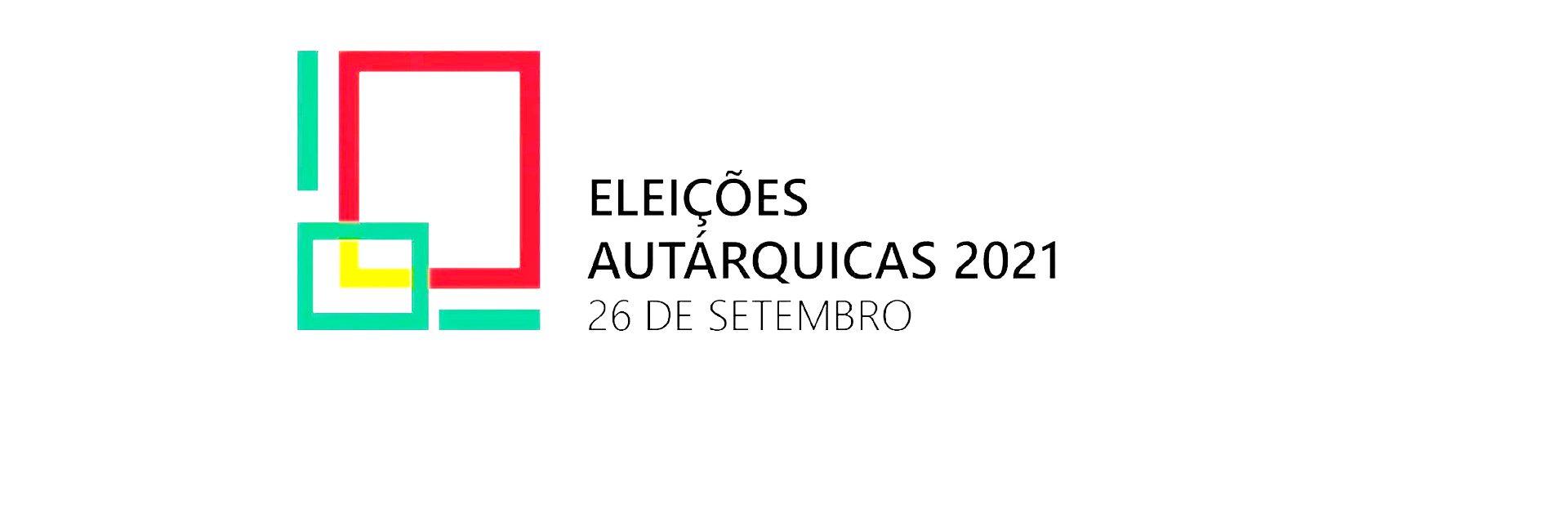 autarquicas_260921