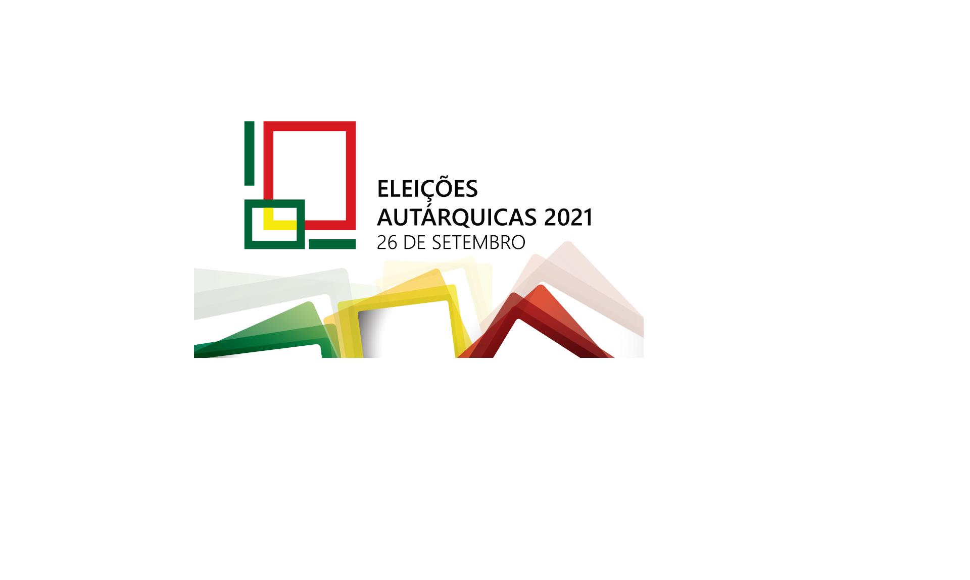 Eleições Autárquicas – Desdobramento de Mesas de Voto