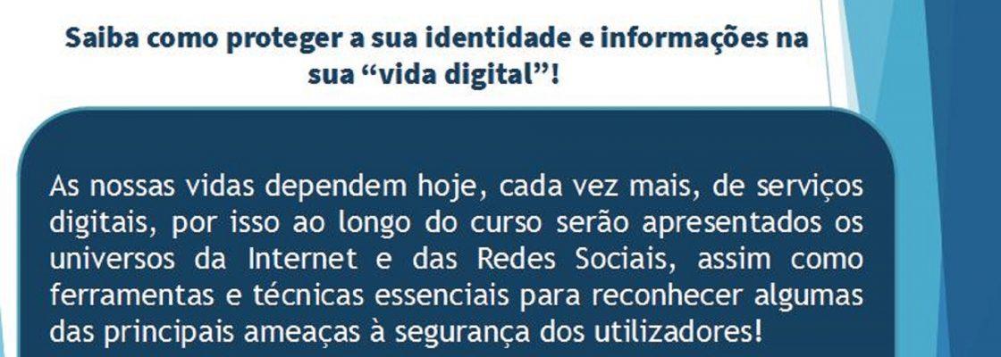 Ação: Segurança na Internet